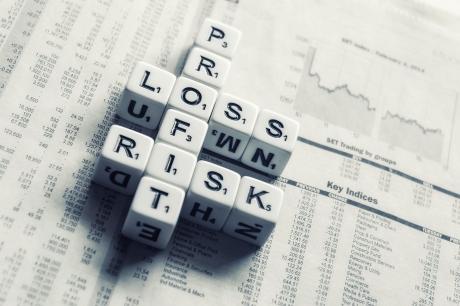 銀行向け資産負債リスク管理システムの開発
