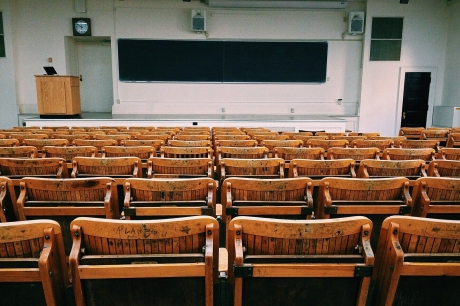 某大学向け予算財務システムリプレイス