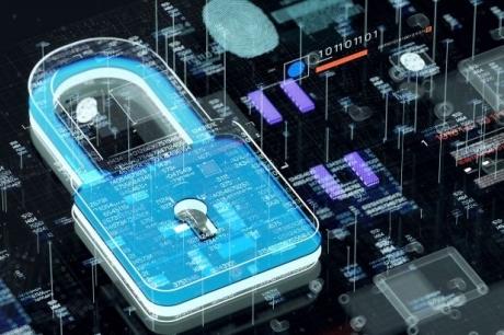 セキュリティ会社向け社内システム開発