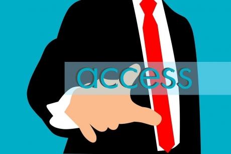 セキュリティを守る、認証サービス開発