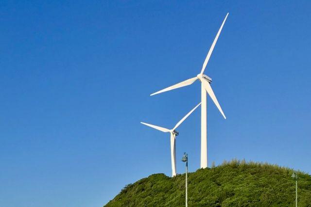柔軟かつスピーディに行う、エネルギー需給調整システム開発